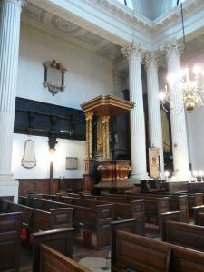 city_st_mary_woolnoth060214_4