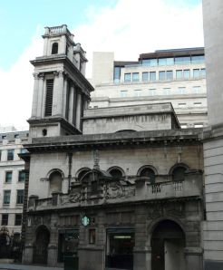 city_st_mary_woolnoth110114_
