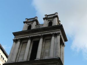 city_st_mary_woolnoth110114_3