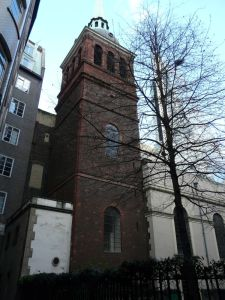 city_st_peter_cornhill110114_