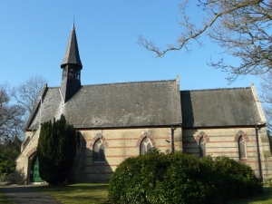 clay_hill_church_enfield310111_2