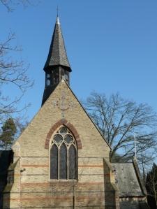 clay_hill_church_enfield310111_3