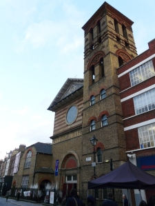clerkenwell_holy_redeemer_exmouth_market151211_2