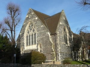 croydon_christ_church060112_
