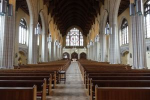 ealing_abbey_rc221014_11