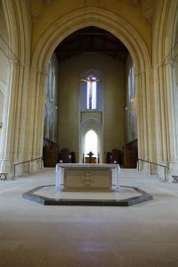 ealing_abbey_rc221014_13