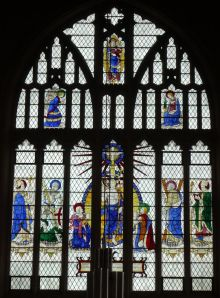ealing_abbey_rc221014_19