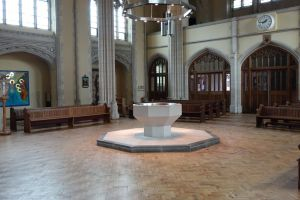 ealing_abbey_rc221014_24