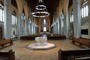 ealing_abbey_rc221014_4