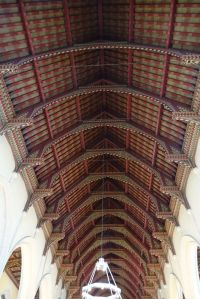 ealing_abbey_rc221014_9