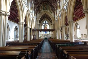 ealing_christ_the_saviour091014_