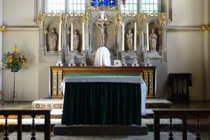 ealing_christ_the_saviour091014_10