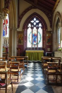 ealing_christ_the_saviour091014_11