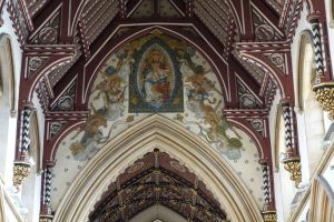 ealing_christ_the_saviour091014_2