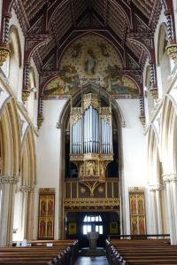 ealing_christ_the_saviour091014_24