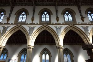 ealing_christ_the_saviour091014_29