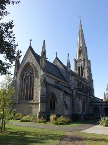 ealing_christ_the_saviour091014_39