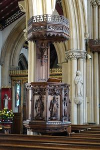 ealing_christ_the_saviour091014_8