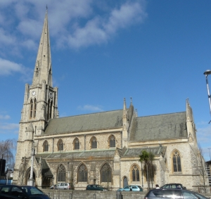 ealing_christ_the_saviour250212_1