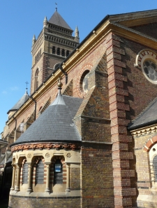 ealing_st_mary250212_