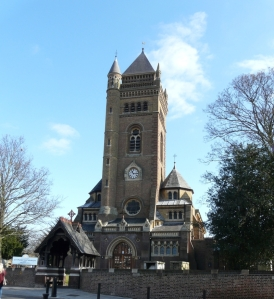ealing_st_mary250212_4