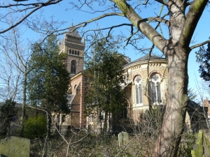 ealing_st_mary250212_6