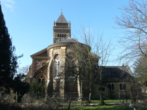 ealing_st_mary250212_7