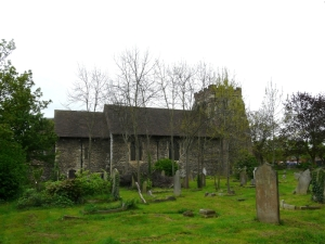 east_ham_church100512_1