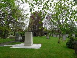 east_ham_church100512_2