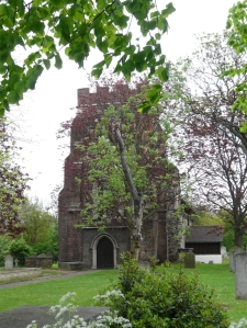 east_ham_church100512_3
