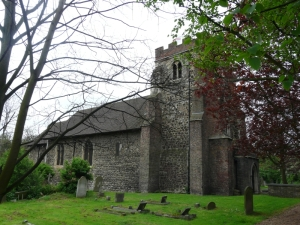 east_ham_church100512_4