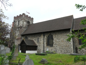 east_ham_church100512_5