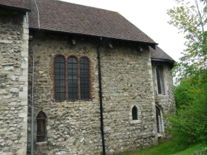 east_ham_church100512_6