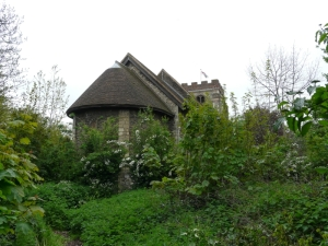 east_ham_church100512_7