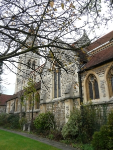 enfield_st_mary021211_2