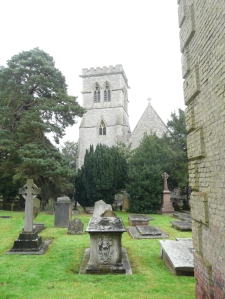great_stanmore_churches081012_