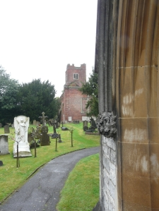 great_stanmore_churches081012_4