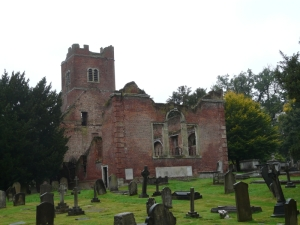 great_stanmore_churches081012_5