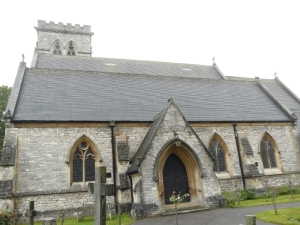 great_stanmore_churches081012_6