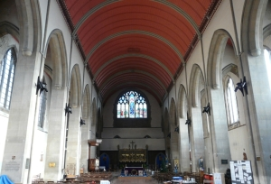 hackney_wick_st_mary_at_eton111212_1