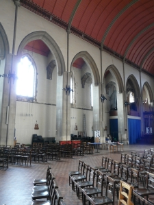 hackney_wick_st_mary_at_eton111212_10