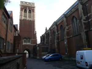 hackney_wick_st_mary_at_eton111212_4