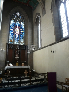 hackney_wick_st_mary_at_eton111212_6