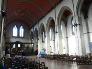 hackney_wick_st_mary_at_eton111212_7