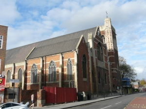 hackney_wick_st_mary_at_eton221112_