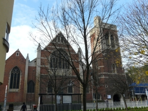 hackney_wick_st_mary_at_eton221112_4