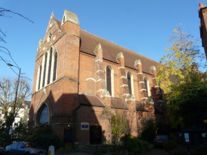 hammersmith_holy_innocents_paddenswick_road121211_