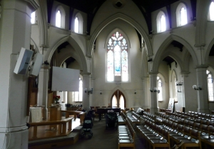 highbury_christ_church221112_
