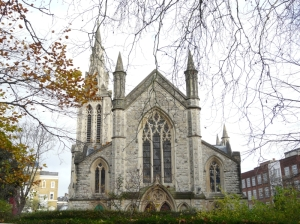 highbury_christ_church221112_2