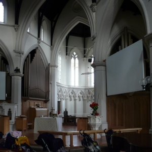 highbury_christ_church221112_5